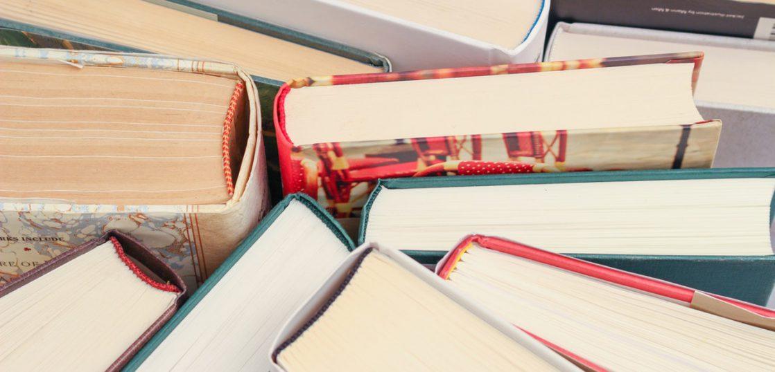知識ゼロから「本を出版する方法」がわかる4STEPと9つのコツ - 木暮 ...