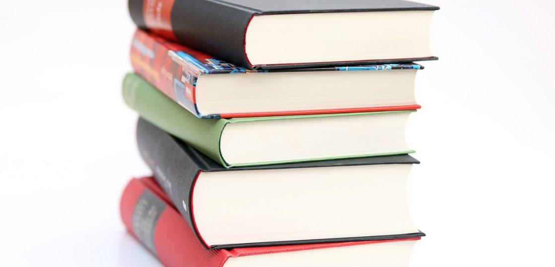 本が増刷・重版される仕組み - 木暮太一のベストセラー出版講義
